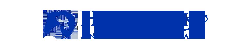 Logo for Hard Rock Animal Hospital | Veterinarian Timmins, Ontario